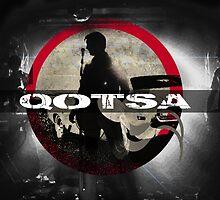 QOTSA 2014 by Bowie DS