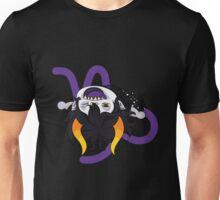 Capricorn - Gamzee Unisex T-Shirt