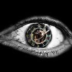 Times Eye by Darren Bailey LRPS