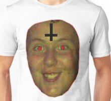 jon is satan Unisex T-Shirt