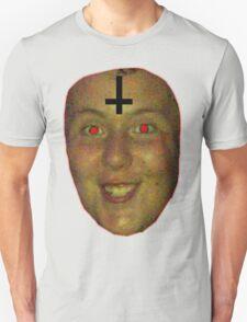 jon is satan T-Shirt
