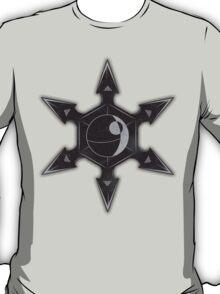 Imperial Death Star T-Shirt