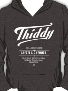 Thiddy T-Shirt