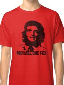 Michael Che Fox Classic T-Shirt