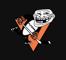 Derp Hockey Unisex T-Shirt
