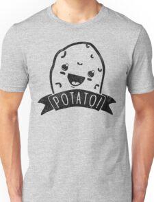 POTATO! Unisex T-Shirt
