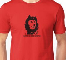 Che Dogevara Unisex T-Shirt
