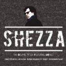 Shezza by derlaine