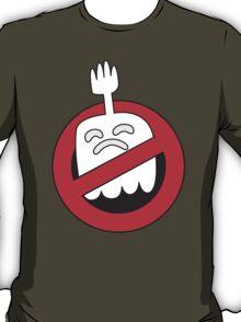 REGULAR GHOST? T-Shirt