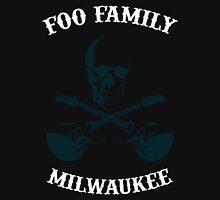 Foo Family Milwaukee Hoodie