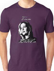 Team Bedelia Unisex T-Shirt
