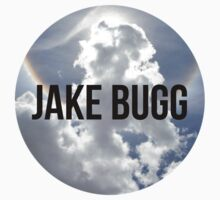 Jake Bugg - Sky by ArabellaOhh