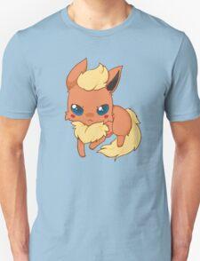 Flareon - Pokemon T-Shirt