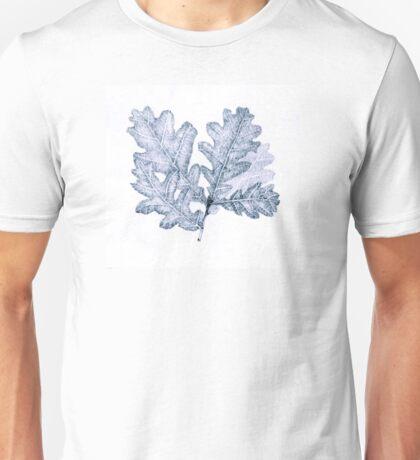 Oak  Unisex T-Shirt