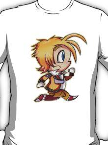 I Gotta Keep Going T-Shirt