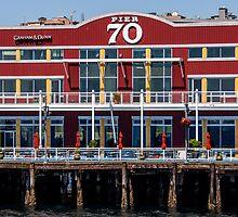 Pier 70 by richtpt