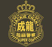 Super Cop T-Shirt