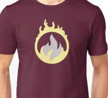 Legends of Tomorrow - Heatwave Unisex T-Shirt