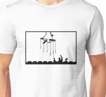 GST3K Unisex T-Shirt