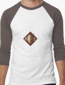 Death Parade Quindecim T-Shirt