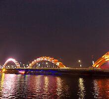 Dragon bridge by Richy68