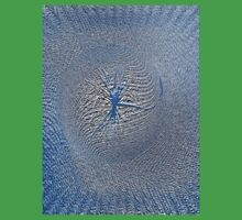 Embossed Kids Clothes