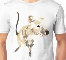 Cute Quokka Unisex T-Shirt