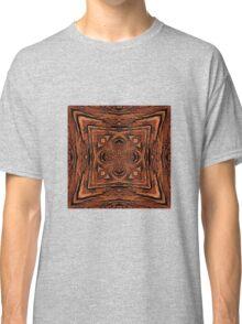 The Ruins Classic T-Shirt