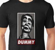 Twilight - Dummy Unisex T-Shirt