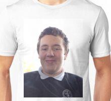 i like woman Unisex T-Shirt