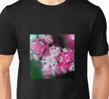 An Affair of the Heart Unisex T-Shirt