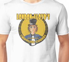 LONDON LLOYD'S Unisex T-Shirt
