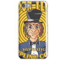 LONDON LLOYD'S iPhone Case/Skin