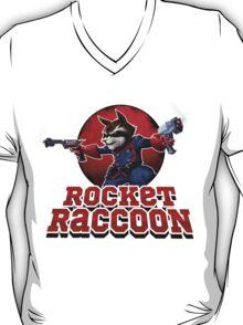 Rocket! T-Shirt