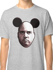 Joseph the Mouse  Classic T-Shirt