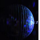 Disco Ball by AthomSfere