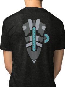 RIG Tri-blend T-Shirt