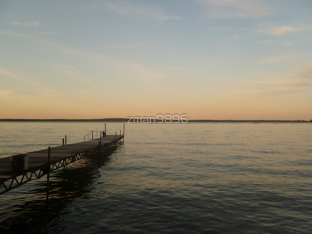 higgins lake women Aa meetings: aa news and links:  ha = handicapped accessible w = women all are no smoking  houghton lake: alano club 2410 n.