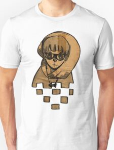 Cuckoo I T-Shirt