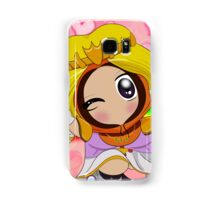 Princess Kenny Phone Case Samsung Galaxy Case/Skin