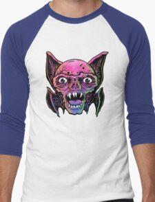 BAT THING! Men's Baseball ¾ T-Shirt