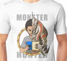 Hunter's Life (Melvin Custom) Unisex T-Shirt