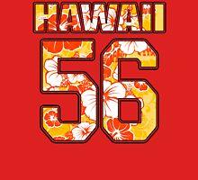Hawaii 56 Unisex T-Shirt