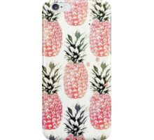 Pineapple Phone Case iPhone Case/Skin