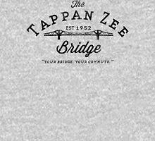 The Tappan Zee Bridge - A Westchester Classic T-Shirt