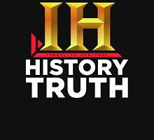 ISRAYLITE HISTORY LITE Unisex T-Shirt