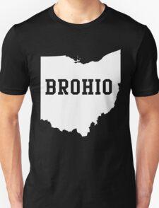 Brohio T-Shirt