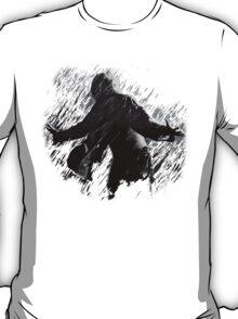 Freedom - The Shawshank Redemption T-Shirt
