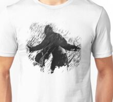 Freedom - The Shawshank Redemption Unisex T-Shirt