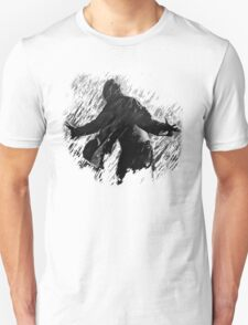 Freedom - The Shawshank Redemption T-Shirt